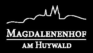 Logo-Magdalenenhof-weiss